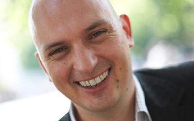 Alexander Rammlmair