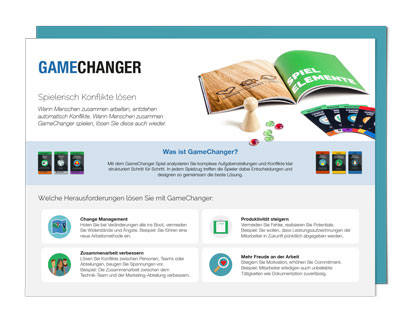 gamechanger---2pager